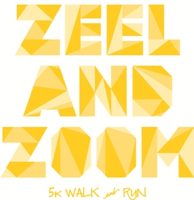 zeel and zoom 2016 logo FINAL