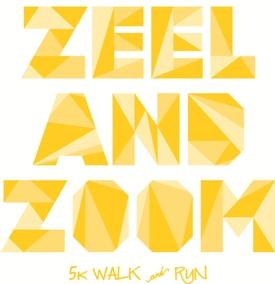 zeel and zoom 2016 logo FINAL