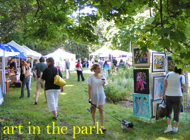 art-in-the-park_feature_640x471