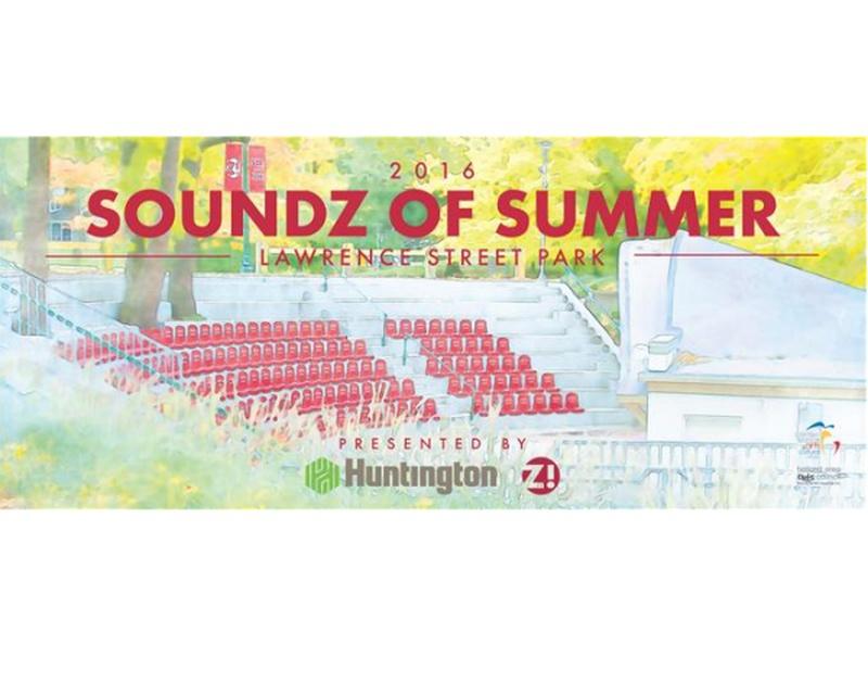 soundz4
