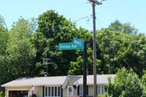 Cross Streets at Sawgrass Condosd