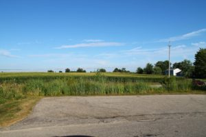 Extra Parking and Open Space Views at Prairie Winds