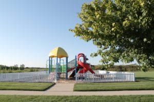 Playground at Knollwood