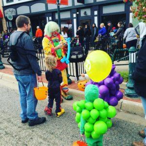 downtown-halloween
