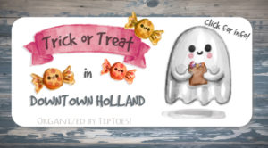 lg_website_trick_or_treat
