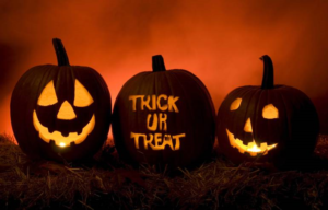trick-or-treat-downtown
