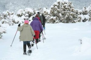 family_snowshoeing_1168767_h