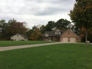 Black Creek Estates Compressed