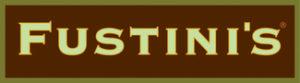 Fustinis_logo